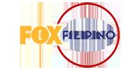 fox_ph_filipino