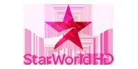 star_world_hk_hd