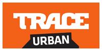 trace_fr_urban